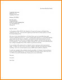 bank teller cover letter sle cover letter bank 28 images cover letter for bank