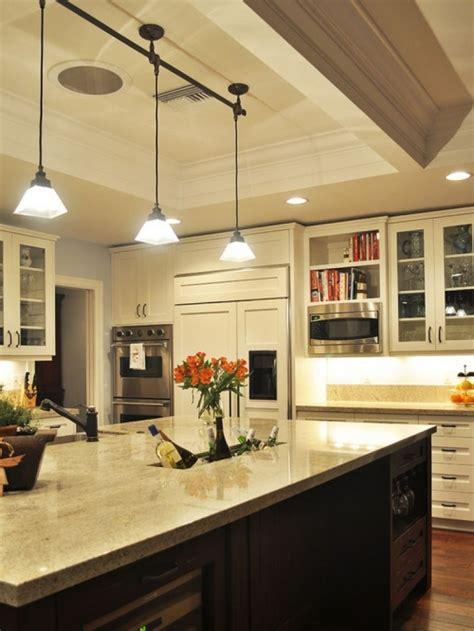 lighting above kitchen island lighting inspiration above kitchen island table