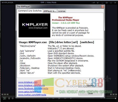 download keylogger full version terbaru 2014 download kmplayer 3 9 0 124 full version terbaru film