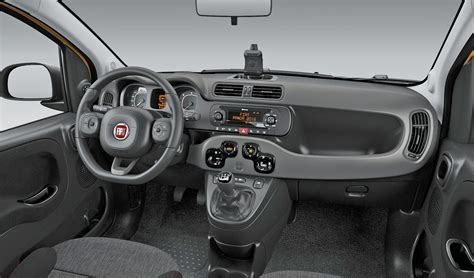 al volante it listino listino fiat panda prezzo scheda tecnica consumi