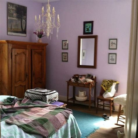 lilac room 17 best images about pink purple rooms on lilac color home remodeling and pink walls