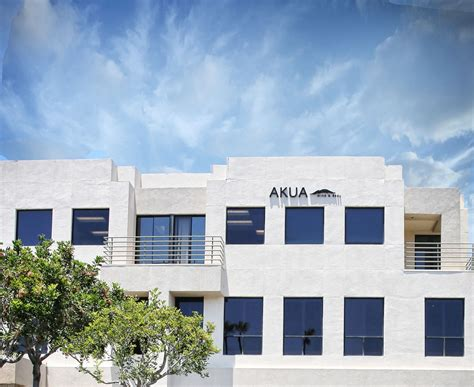 Luxury Detox Facilities by Orange County Detox Facility Akua Detox