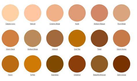 toffee vs honey color concealers la girl pro hd concealer pakcosmetics