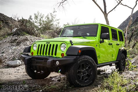 jeep moab edition jeep wrangler moab edition 2017 2018 best cars reviews