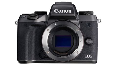 canon mirrorless frame here come the canon frame mirrorless cameras rumor