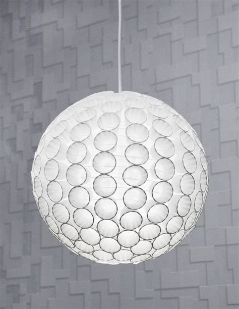 Paper Lantern Pendant Light Paper Cup Pendant Light Shade 183 How To Make A Recycled Light 183 Decorating And Papercraft On Cut