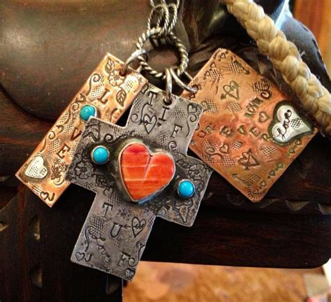 Personalized Handmade By Sts - 114 best images about j nichols on