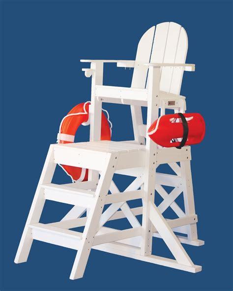 lifeguard chair guard chairs