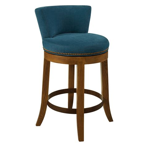 Swivel Bar Stools With Back Ikea by Stools Design Astounding Counter Swivel Stools With Back