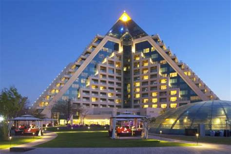 Search Hotels By Address Booking Dubai Five Hotels