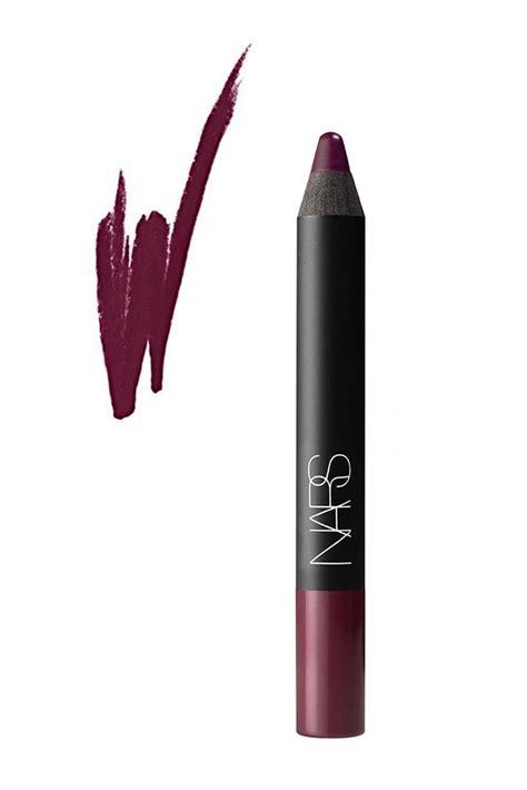 wine colored lipstick best 25 wine colored lipstick ideas on nyx
