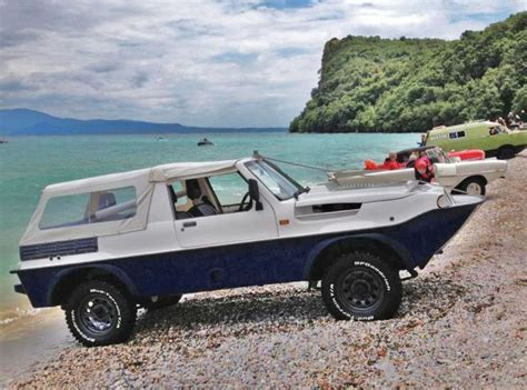 boat car for sale best 25 hibious vehicle ideas on pinterest military