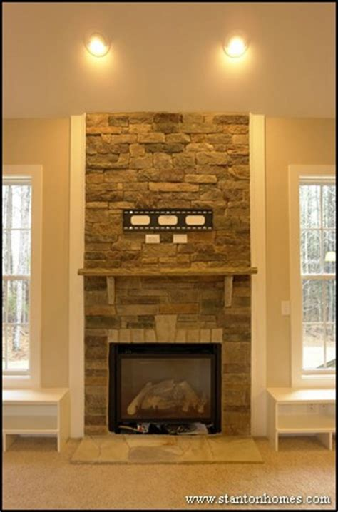 Do Gas Fireplaces Use A Lot Of Gas by Do I Want A Woodburning Fireplace Or A Gas Fireplace Top