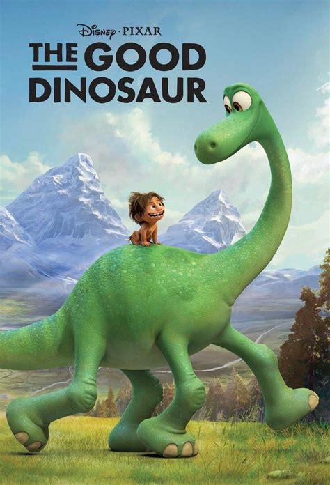 dinosaur film 2015 full movie movie review the good dinosaur 2015 when dinosaurs
