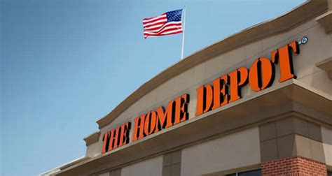 what you need to about the home depot data breach