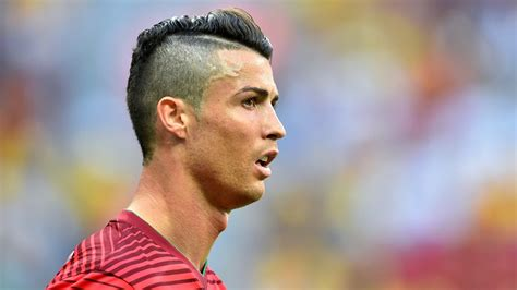 ronaldo hair how to do awesome ronaldo back haircut 2017 photos hairstyles next pinterest awesome 2017 and