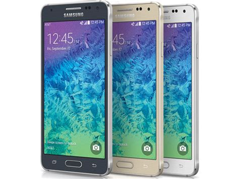 themes samsung alpha the samsung galaxy alpha is coming to us as an at t