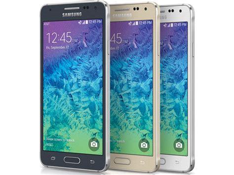 Themes Samsung Alpha | themes in samsung galaxy alpha the samsung galaxy alpha is