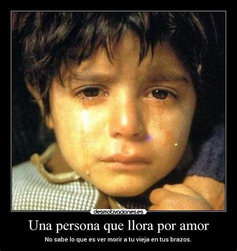 imagenes hombres llorando por amor imagenes llorando por amor imagui
