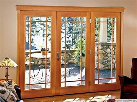 Patio Doors Andersen Vs Pella Pella Replacement Windows Affordable Gallery Category