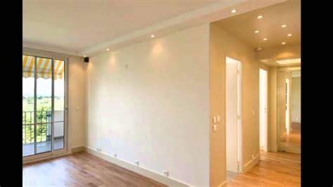 eclairage led plafonds 233 clair 233 s corniches lumineuses la