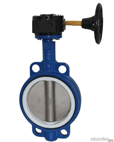 Ducktile Iron Wafer Check Valve buy butterfly valves ductile iron wafer type dn650 price