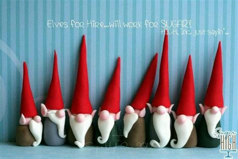 Ideen Aus Ton 4507 by 120 Besten T 246 Pfern F 252 R Weihnachten Bilder Auf