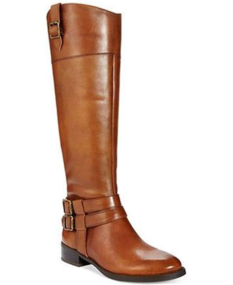 17 best ideas about wide calf boots on inspire
