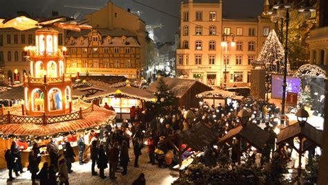 weihnachtsmarkt berlin bis wann weihnachtsmarkt schwerin my