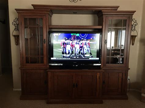 coffee table and entertainment center set entertainment center and coffee end table set classified