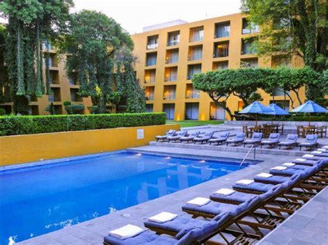 camino real hotel camino real polanco mexico in mexico city room deals