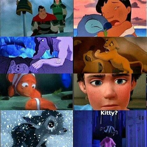 film asia sad ending best 25 saddest disney moments ideas on pinterest sad
