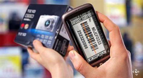 barcode scanner sdk mobile app suite for retail scandit barcode scanner sdk for ios and android vsbarcodereader