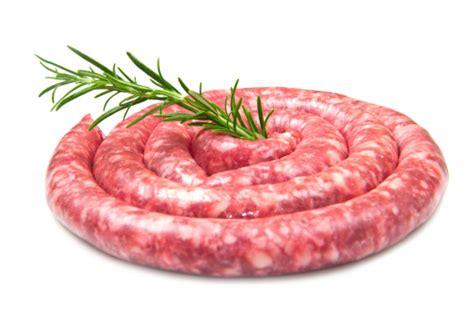 come cucinare salsicce come cucinare la salsiccia al cartoccio tomato