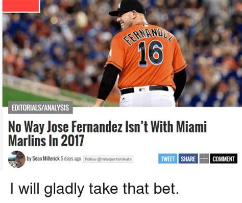 Jose Fernandez Meme - jose fernandez meme 28 images 25 best memes about jose