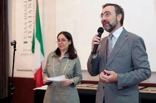 consolati italiani in spagna apre il vice consolato onorario di girona costa brava