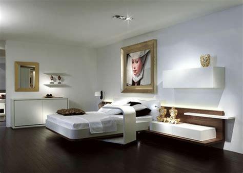 zimmer mit dachschräge farblich gestalten schlafzimmer gestalten farblich