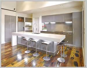 height kitchen sets