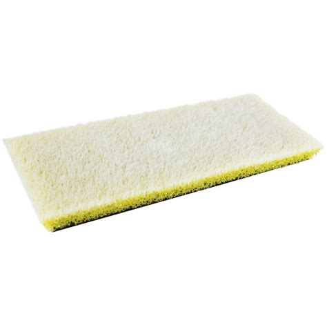 top 28 foam padding lowes shop leifheit foam rubber window squeegee at lowes com shop