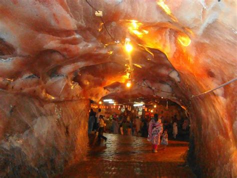 what size himalayan salt l do i need salt caves health benefits the best cave