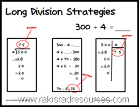 diagram to solve division solving division problems with arrays order essay cheap