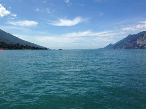 hire a boat on lake garda lake garda boat rental - Boat Rental Garda Lake