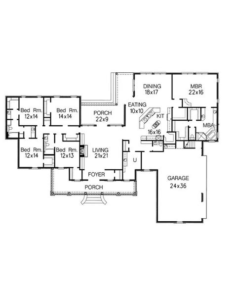 Runescape House Plans Best House Plan Runescape House Runescape House Plans