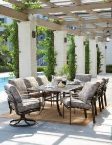 Winston Patio Furniture by Outdoor Furniture Collections Table Collections Winston