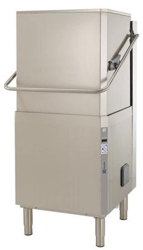 Electrolux Countertop Dishwasher by Electrolux Nht8 Passthrough Dishwasher Mrce