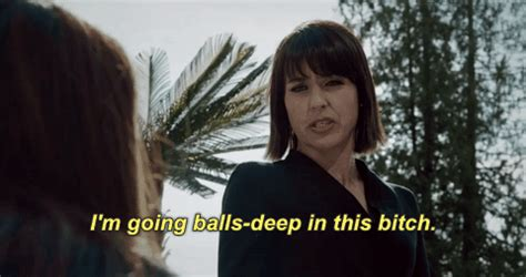 balls deep gifs find & share on giphy