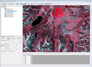 what is the future of geospatial data management? « earth