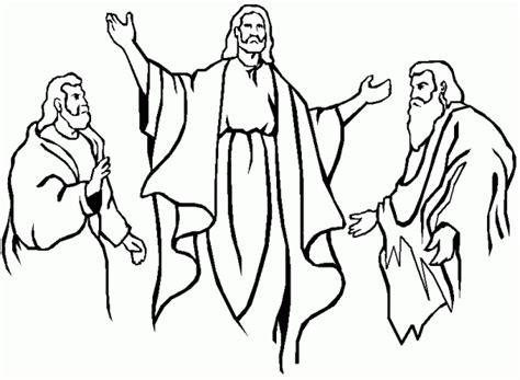 imagenes de jesus para dibujar faciles dibujos de jesucristo para imprimir y pintar colorear