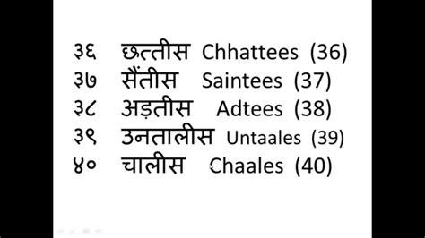 hindi numbers name 1 100 hindi numbers 1 100 car interior design
