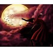 Hellsing Vampires Wallpaper 3000x2400